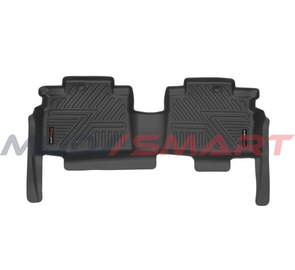 Floor Mats Liner For 2018-2020 Ford Edge 5D