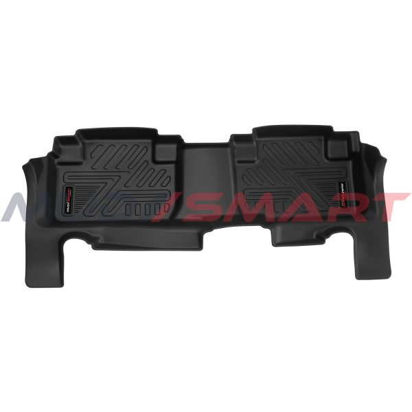 5D Floor Mats For 2017-2020 Mitsubishi Eclipse Cross