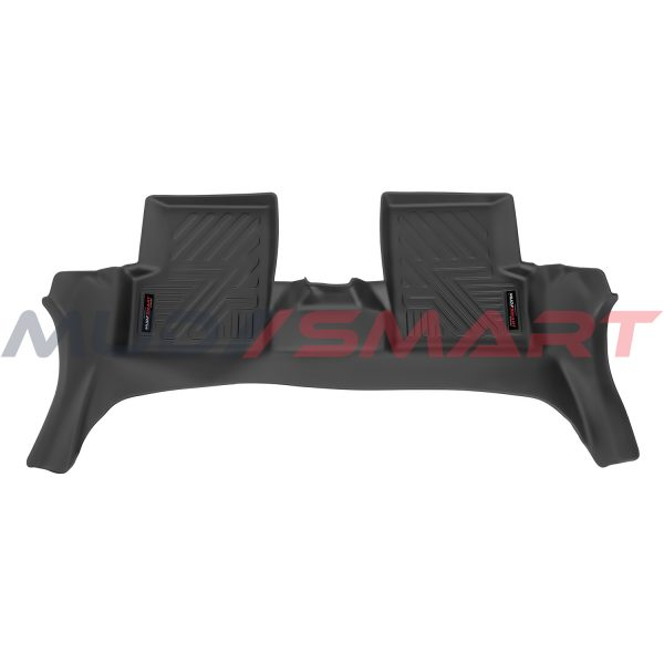 2017-2020 JEEP COMPASS – 5D FLOOR MAT